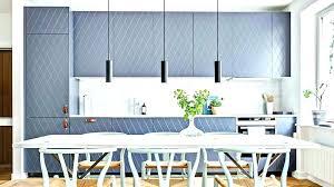 fa de de cuisine pas cher facade de cuisine pas cher facade de cuisine pas cher facades de