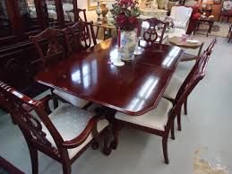 Dining Room Table Protector Lovely Decorating Custom Pads Provincial Rubber