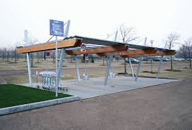 Carports : Steel Awnings Carports Rv Storage Covers Sale Canvas Rv ... Carports Carport Awnings Kit Metal How To Build Used For Sale Awning Decks Patio Garage Kits Car Ports Retractable Canopy Rv Garages Lowes Prices Temporary With Sides Shop Ideas Outdoor Alinum 2 8x12 Double Top Flat Steel
