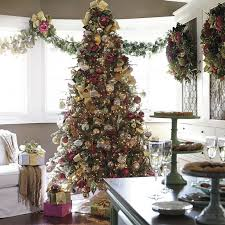 Frontgate Christmas Trees Uk by 1785 Best Christmas Time Images On Pinterest Christmas Time