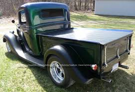 1935 Ford Pickup CEDAR SPRINGS MI For Sale By Owner Classic Car ... 1935 Ford Pickup Pick Up Truck Shawnigan Lake Show Shine 2012 Youtube For Sale 1936 Dump Red 221 Flathead V8 4 Speed Recent Cab And Front Clip The Hamb Classic Model 48 For 2049 Dyler Hamilton Auto Sales Rm Sothebys 12ton Sports Classics Ford Saleml Ozdereinfo Sale Near Cadillac Michigan 49601 Cedar Springs Mi By Owner Car