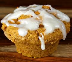 Libbys Pumpkin Muffins Cake Mix by Pumpkin Muffins Recipe Duncan Hines