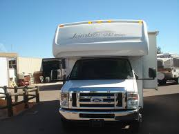 Used 2009 Fleetwood Jamboree 25G In Apache Junction, AZ Sema2016 Sneak Preview Chevrolet Apache Wwwpowerpacknationcom 2005 Intertional 9200 Day Cab Truck For Sale Auction Or Lease Top 10 Automotive Junction Az New Used Cars Trucks Sales Ford F750 Stake Body Truck For Sale 575021 Trucks Only Dealer Ford In Arizona On Buyllsearch 46 Exclusive Pickup Only Autostrach 1961 Hot Rod Network Old School Trucks Chamber Of Commerce Superstion Rv Junctiarizona Mesa Gilbert Chandler