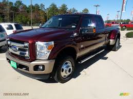 2012 Ford F350 Super Duty King Ranch Crew Cab 4x4 Dually In Autumn ... Davis Auto Sales Certified Master Dealer In Richmond Va Real Life Tonka Truck For Sale 06 F350 Diesel Dually Youtube The 100k Super Duty Limited Is Here Ford Says It Has Refined The 2004 Monster Trucks For Sale Pinterest 2017 4x4 Crew Cab Sale In Humboldt Sk Lariat Dually 44 New For Near Des Moines Ia Warrenton Select Sales Dodge Cummins Ford Six Door Cversions Stretch My Truck Custom Lifted Pickup Trucks Lewisville Tx Unique Ford Wallpaper Autoblitztvcom Armored Bulletproof Group