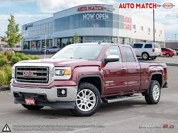 Used Cars & Trucks For Sale In Barrie ON - Jackson's Toyota 1954 Gmc Truck Pick Up Chevy Shoptruck Hot Rod Street 1947 48 49 Chevrolet Ck Wikipedia Introduces The Next Generation 2019 Sierra 2018 Silverado 2500hd 3500hd Fuel Economy Review Car Used Cars Seymour In Trucks 50 And File1955 150 Pickup 1528jpg Wikimedia Commons 10 Vintage Pickups Under 12000 The Drive 2015 1500 Slt At Watts Automotive Serving Salt Lake Junkyard Rescue Saving A 1950 Truck Roadkill Ep 31 Youtube 1948 Lwb 5 Window Other Pickup Not Chevy 47 51 52 53 2008 2500 Hd Awd Crew Cab Lwb For Sale In La Sarre Sussex Classic Vehicles