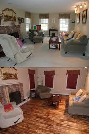 Kensington Manor Laminate Flooring Imperial Teak by 43 Best My Flooring Color Match Images On Pinterest Flooring