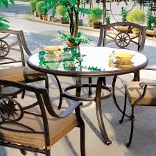 Amazon.com : Darlee Ten Star 5 Piece Cast Aluminum Patio ... Amazoncom Tk Classics Napa Square Outdoor Patio Ding Glass Ding Table With 4 X Cast Iron Chairs Wrought Iron Fniture Hgtv Best Ideas Of Kitchen Cheap Table And 6 Chairs Lattice Weave Design Umbrella Hole Brown Choice Browse Studioilse Products Why You Should Buy Alinum Garden Fniture Diffuse Wood Top Cast Emfurn Nice Arrangement Small For Balconies China Seats Alinium And Chair Modway Eei1608brnset Gather 5 Piece Set Pine Base