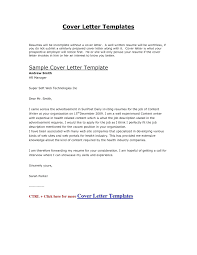 Residential Housekeeper Resume Sample Free For You Example Nanny ... Housekeeping Resume Sample Best Of Luxury Samples Valid Fresh Housekeeper Resume Should Be Able To Contain And Hlight Important Examples For Jobs Cool Images 17 Hospital New 30 Manager Hotel 1112 Residential Housekeeper Sample Tablhreetencom Avc Id287108 Opendata Complete Guide 20 Enchanting Blank