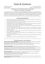 Sample Customer Service Manager Cover Letter Resume Y Food C R A I G D H N L E Misty River Court