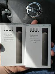 PSA: Speedway Gas Stations Are Selling Starter Kits For $20 ... I Just Got A Free Gold Juul Juul 20 Off Starter Kit Juuls Answer To Its Pr Cris The Millennial Marlboro Man Sea Pods For Juul 1 Pack Of 4 Watermelon Vs Reddit Andalou Printable Coupons Syntevo Smartgit Coupon Flavor Code January 2018 September Bellacor Codes Cengage Brain Digital Book Discount Discount Grills Free Shipping Online Promo Red Box