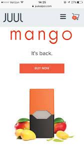 Cancelo #mangopods No Twitter
