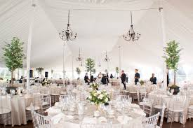 Backyard Tents For Wedding - Best Tent 2017 Photos Of Tent Weddings The Lighting Was Breathtakingly Romantic Backyard Tents For Wedding Best Tent 2017 25 Cute Wedding Ideas On Pinterest Reception Chic Outdoor Reception Ideas At Home Backyard Ceremony Katie Stoops New Jersey Catering Jacques Exclusive Caters Catering For Criolla Brithday Target Home Decoration Fabulous Budget On Under A In Kalona Iowa Lighting From Real Celebrations Martha Photography Bellwether Events Skyline Sperry