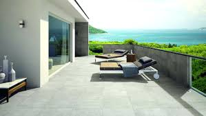 outdoor patio flooring ideas hungphattea com