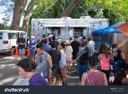 HALEIWA OAHU HAWAII FEBRUARY 23 2017 Stock Photo (Edit Now ... North Shore Shrimp Trucks Wikipedia Explore 808 Haleiwa Oahu Hawaii February 23 2017 Stock Photo Edit Now Garlic From Kahuku Shrimp Truck Shame You Cant Smell It Butter And Hot Famous Truck Hi Our Recipes Squared 5 Best North Shore Shrimp Trucks Wanderlustyle Hawaiis Premier Aloha Honolu Hollydays Restaurant Review Johnny Kahukus Hawaiian House Hefty Foodie Eats Giovannis Tasty Island Jmineiasboswellhawaiishrimptruck Jasmine Elias