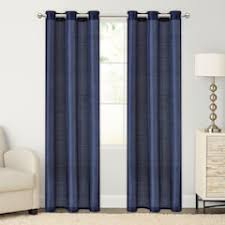 living room curtains kohls curtains window treatments kohl s