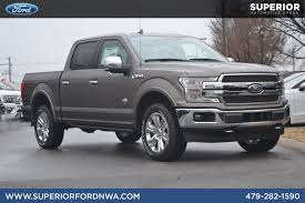 100 King Ranch Trucks For Sale New 2019 D F150 4WD Crew Cab Crew Cab Pickup In