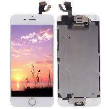 iPhone 6 4 7