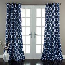 Lush Decor Window Curtains by Lush Decor Curtains Drapes And Valances Ebay