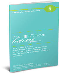 Gaining From Training — - 5 Tips For Selling Without Discounting Practical Ecommerce Tactics Coupon Code Coupon Applying Discounts And Promotions On Websites Using Promo Codes Marketing In 2019 A Guide With 200 Worth How To Use Coupons Offers Effectively 26 Best Examples Of Sales Inspire Your Next Offer Dynamis Alliance Twitter Dynamis 2018 Open Rollment Online Shopping 101 Easy That Basically Job 6 Ways Improve Your Coupon Strategy