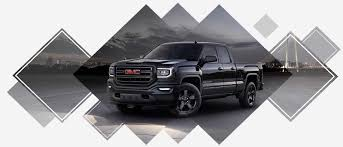 Shortline Buick GMC | New - Used Cars, Auto Service -Parts Aurora ... Finiti Dealer Cars For Sale In Denver Co Of Denver New 2017 2018 Used Volvo The Littleton Parker Purifoy Chevrolet Fort Lupton Bruckners Bruckner Truck Sales Welcome To Autocar Home Trucks Chevy Stevinson River City Parts Heavy Duty Used Diesel Engines Johnson Auto Plaza Brighton A Boulder Lgmont Greeley Fleet Commercial Vehicle Gmc Weld County Garage Central Blog Jims Toyota Intertional Used Truck Center Indianapolis Intertional
