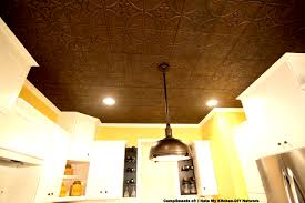ceiling wonderful ceiling tiles easy install tin ceiling tiles 2