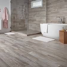 products emerald tile inc