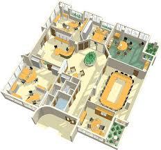 agencement bureaux agencement bureaux concept abc diffusion mobiliers d
