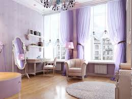 bedroom bedroom light purple bedroom gray white and purple