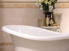 Bathtub Refinishing Phoenix Az by Bathtub Refinishing And Reglazing Phoenix Arizona Certified By