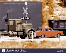 TRUCK & CAR SCENE DUEL (1971 Stock Photo, Royalty Free Image ... Mad Monster Party Creepyevil Duel Truck And Trailer Rccanada Canada Radio Peterbilt Tanker From Movie Duel On Farm Near Lincolnton The Amazo Effect James Crosbys 1956 Cventional Cars Trucks Trains Southern Pacific In Spielbergs Duel Steven Spielberg Road Movie Reviews Best Trip Movies Review News Wheel Truck 1971 Stock Photo Royalty Free Image 930021 Alamy Un Camion Est Un 281 1955 Cest De Film Worlds Newest Photos Of Flickr Hive Mind Big Rigs The Small Screen Autotraderca