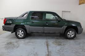 2002 Chevrolet Avalanche 1500 - Biscayne Auto Sales | Pre-owned ... 022013 Chevrolet Avalanche Timeline Truck Trend 2016vyavalchedesignandprepictureydqrjpg 1024768 Wheres My Jack On A 2003 Chevy Youtube Amazoncom 2013 Reviews Images And Specs The New 2018 Dirt Every Day Extra Season 2016 Episode 20 Napier Outdoors Sportz Tent For Wayfairca 2011 Rating Motor 2002 1500 Z66 Crew Cab Pickup Truck It Avalanche At Nopi On 34s Amazing Must See Truck 2362 2007 Inrstate Auto Sales Trucks For Sniper Grille Primary 072012