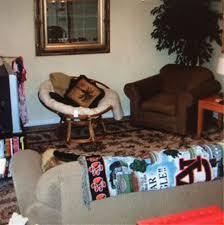 One Bedroom Apartments Auburn Al by Glenn Oaks 535 West Glenn Avenue Auburn Al 36830 For Rent