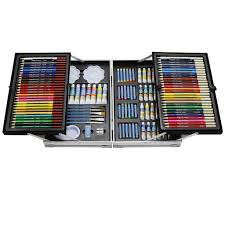 126-Piece Artist's Loft Necessities All Media Art Set ... Pay 10 For The Disney Frozen 2 Gingerbread Kit At Michaels The Best Promo Codes Coupons Discounts For 2019 All Stores With Text Musings From Button Box Copic Coupon Code Camp Creativity Coupon 40 Percent Off Deals On Sams Club Membership Download Print Home Depot Codes June 2018 Hertz Upgrade How To Save Money Cyber Week Store Sales Sale Info Macys Target Michaels Crafts Wcco Ding Out Deals Ca Freebies Assmualaikum Cute