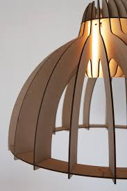 Laser Cut Lamp Kit by Granny Smith Lamp By Tjalle U0026 Jasper At Shop Holland Com