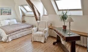 chambres d hotes a la rochelle chambres d hotes à la rochelle loire atlantique charme traditions