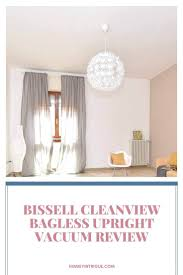 Bissell Total Floors Pet No Suction by Best 25 Vacuum Reviews Ideas On Pinterest Hoover Vacuum Reviews