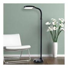 Verilux Desk Lamp Ebay by Light Therapy Lamp Ebay