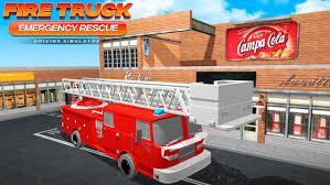Apk Download For All Android Apps And Games For Free Fire Truck ... Fire Truck Clipart Panda Free Images Cad Blocks Elements And Symbols Games Pinterest Rescue New York Android Download Free 12 Piece Pouch Puzzle Of A Engine Ladder Owls Hollow Truck Parking 3d Download For Android Seo Intelligence Royaltyfree The Fire In The City Border 116902381 Stock Apk For All Apps And Games My Very Own Monster Wallpapers Wallpaper Hd Roll Cover Kids Travel
