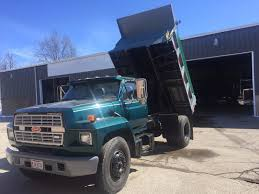 Ford F800 Dump Truck - Used Ford F800 For Sale In Independence, Ohio ... 1968 Ford F600 Dump Truck Item H5125 Sold May 27 Ag Equ 2017 F750 Dump Trucks For Sale Used On Buyllsearch 1966 850 Super Duty Truckrember The Middle Falls Fire Tonka Plastic Truck Together With Tailgate Conveyor And In North Carolina Michigan F800 For Sale In Ipdence Ohio Used 2012 Ford F350 Box Dump Truck For Sale In Az 2297 Arsticlandapescom Blog F550 Wikipedia New Jersey