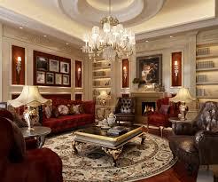 Full Size Of Living Room Luxury Interior Design White Homes