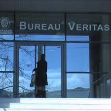 bureau veritas investor relations bureau veritas business colleges universities c