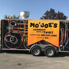 Mo' Joe's Food Truck - Salt Lake City Food Trucks - Roaming Hunger Soul Of Salt Lake City Food Trucks Roaming Hunger 8 In Slc That You Have To Try The Images Collection Fries Richmond Va A Chefus Closed Beast Start Truck Phoenix Like Grilled Addiction Comfort Bowl Lawmaker Wants Fuel Food Trucks Success By Simplifying Licensing 7 Epic You Have Try Matador Network And Gallivan Center Events Performance Event Red How Do Become Owner Symbeohealth 20 New Cars And Wallpaper
