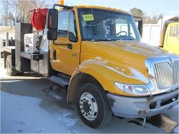 International Stake Trucks For Sale ▷ Used Trucks On Buysellsearch 34 Yd Small Dump Truck Ohio Cat Rental Store 2014 Isuzu Npr Hd With Eby Alinum Stake Body Feature Friday 2005 Ford F750 16 Bed For Sale 52343 Miles Pacific 2008 Dodge Ram 5500 Stake Bed Truck Item H8303 Sold Enterprise Relsanta Rosa Ca Home Facebook Load Info Yard Works Van Bodycargo Trucks Built For Film Production Elliott Location 1999 F450 Flatbed 12 Ft Liftgate Trailers Hollywood Depot Rentals Utility Vehicle Rental Why Get A Flex Fleet