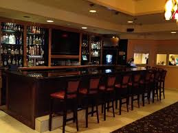 Crowne Plaza Kansas City - Overland Park - Lenexa, Kansas 100 Best Apartments In Kansas City Mo With Pictures Wikitravel Crowne Plaza Dtown Missouri An Insiders Guide To Wsj Restaurants The Westin At Crown Center Barbeque San Diego Ca Youtube Wesports Tikicat Named Worlds Best Tiki Bar Star Artnotes August 2017 Art Institute Top Gun Filming Locations Iamnostalkers Weblog Where Eat Meat In Andrew Zimmernandrew Zimmern