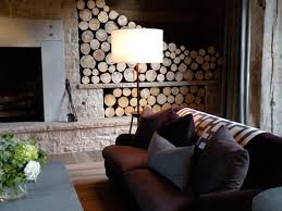 5 brilliant firewood storage ideas you have to try u2013 univind com
