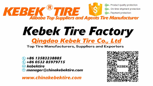 Korean Tires Brands For Car Tires And Truck Tire - Buy Korean Tires ... Truck Tires Brands Torch And Kapsen Chinese Truck Tires Brands 38565r225 Of 38565r22 Rims Wheel Manufacturers About Us Texas Tires Edinburg Tx 956 38473 Create Your Own Tire Stickers Tire Stickers Commercial Missauga On The Terminal Made In China For Sale Gomez Wheels Riverside Ca Auto Repair Shop Best From New Or Used All Season To Terrain Car Tirecenters Llc Truckin Parts Suv Accessory Superstore Top Brand Low Pro 29575r225