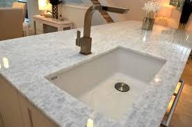 Grey Tiles Bq by 100 B Q Kitchen Designs B U0026q Kitchen Design Software