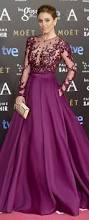 best 10 ladies dresses uk ideas on pinterest boho dresses uk