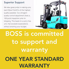 Mike Goff - Technician - Crown Lift Trucks Crown Equipment ... Order Picker Forklifts Sp Crown Equipment Lift Trucks Concord Nc Best Image Truck Kusaboshicom Stand Up Forklift Traingstand Rc Series Fully Powered Straddle Stacker 2650 Lb Cap 65 Utilspc Sct6000 Sitdown Counterbalance Sc Opening Hours 25 Beasley Dr Kitchener On Rick G Parts Manager Linkedin Tow Tractor Electric Pallet Tugger Tr Fc 5200 Matt Jones On Twitter Great Looking In Elkhart Crowns Esr Reach Truck Series Servicefriendly Throu Flickr