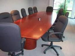 southern IL furniture